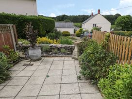 Woodside Cottage - North Wales - 1039992 - thumbnail photo 12