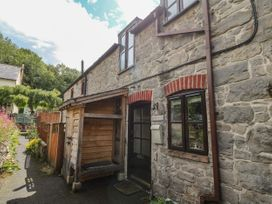 Woodside Cottage - North Wales - 1039992 - thumbnail photo 13