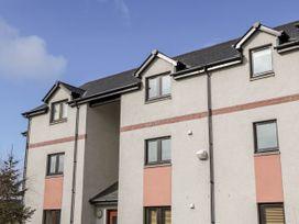 Riverview Apartment - Scottish Highlands - 1040034 - thumbnail photo 22