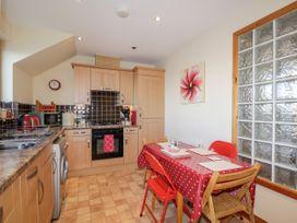 Riverview Apartment - Scottish Highlands - 1040034 - thumbnail photo 3