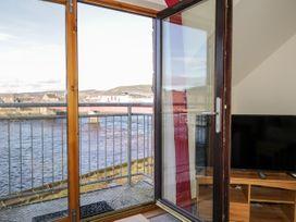 Riverview Apartment - Scottish Highlands - 1040034 - thumbnail photo 9