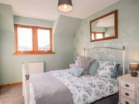 Riverview Apartment - Scottish Highlands - 1040034 - thumbnail photo 11