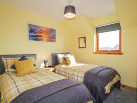 Flat 30 - Riverview - Scottish Highlands - 1040034 - thumbnail photo 20