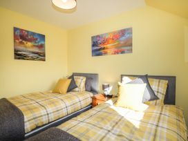 Flat 30 - Riverview - Scottish Highlands - 1040034 - thumbnail photo 21