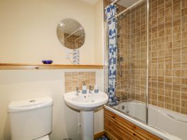 Riverview Apartment - Scottish Highlands - 1040034 - thumbnail photo 20