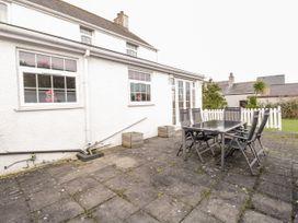 Halcyon - Anglesey - 1040048 - thumbnail photo 23