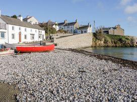 Halcyon - Anglesey - 1040048 - thumbnail photo 26
