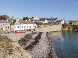 Halcyon - Anglesey - 1040048 - thumbnail photo 27