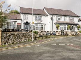 Halcyon - Anglesey - 1040048 - thumbnail photo 29