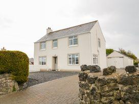 Halcyon - Anglesey - 1040048 - thumbnail photo 2