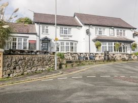 Halcyon Annexe - Anglesey - 1040055 - thumbnail photo 14