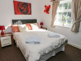 Halcyon Annexe - Anglesey - 1040055 - thumbnail photo 8