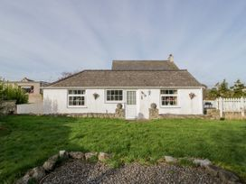 Halcyon Annexe - Anglesey - 1040055 - thumbnail photo 1