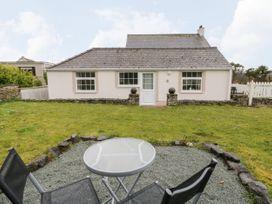 Halcyon Annexe - Anglesey - 1040055 - thumbnail photo 1