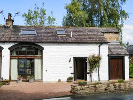 Smithy Cottage - Yorkshire Dales - 1040093 - thumbnail photo 1
