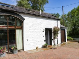 Smithy Cottage - Yorkshire Dales - 1040093 - thumbnail photo 2
