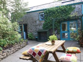 Smithy Cottage - Yorkshire Dales - 1040093 - thumbnail photo 33