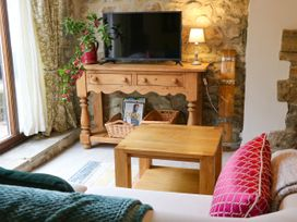 Smithy Cottage - Yorkshire Dales - 1040093 - thumbnail photo 5