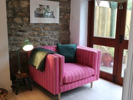 Smithy Cottage - Yorkshire Dales - 1040093 - thumbnail photo 6