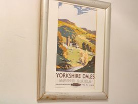 Smithy Cottage - Yorkshire Dales - 1040093 - thumbnail photo 14