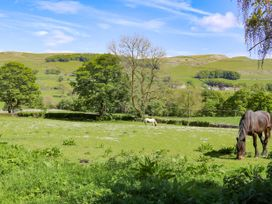 Smithy Cottage - Yorkshire Dales - 1040093 - thumbnail photo 25
