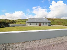 Dooneen - Kinsale & County Cork - 1040103 - thumbnail photo 1