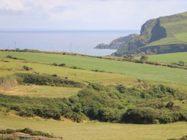 Dooneen - Kinsale & County Cork - 1040103 - thumbnail photo 33