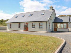 Dooneen - Kinsale & County Cork - 1040103 - thumbnail photo 2