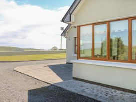 Dooneen - Kinsale & County Cork - 1040103 - thumbnail photo 30