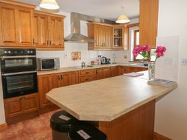 Dooneen - Kinsale & County Cork - 1040103 - thumbnail photo 8