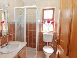 Dooneen - Kinsale & County Cork - 1040103 - thumbnail photo 15