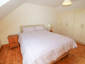 Dooneen - Kinsale & County Cork - 1040103 - thumbnail photo 27