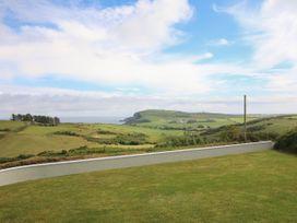 Dooneen - Kinsale & County Cork - 1040103 - thumbnail photo 3