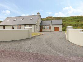 Dooneen - Kinsale & County Cork - 1040103 - thumbnail photo 31
