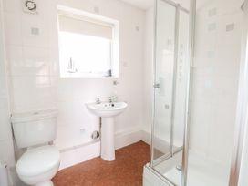 Waterside Villa - Suffolk & Essex - 1040111 - thumbnail photo 18