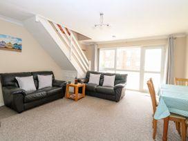 Waterside Villa - Suffolk & Essex - 1040111 - thumbnail photo 2