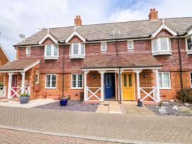 5 Styleman Road - Norfolk - 1040159 - thumbnail photo 1