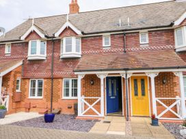 5 Styleman Road - Norfolk - 1040159 - thumbnail photo 2