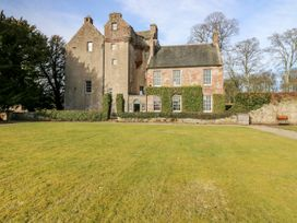 Castle Balbegno - Scottish Lowlands - 1040195 - thumbnail photo 3