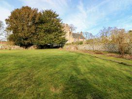Castle Balbegno - Scottish Lowlands - 1040195 - thumbnail photo 42