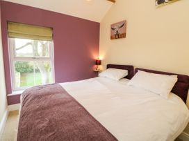 Tight Lyne Cottage - Lake District - 1040214 - thumbnail photo 18