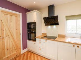 Tight Lyne Cottage - Lake District - 1040214 - thumbnail photo 9
