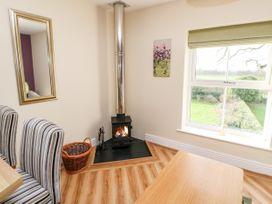Tight Lyne Cottage - Lake District - 1040214 - thumbnail photo 8