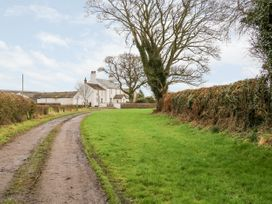 Tight Lyne Cottage - Lake District - 1040214 - thumbnail photo 23