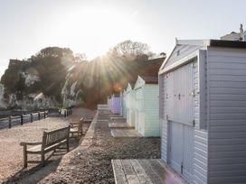 Moonstone Lodge - Kent & Sussex - 1040258 - thumbnail photo 15