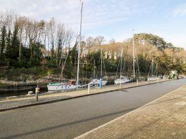 20 Porth Y Llechen - North Wales - 1040259 - thumbnail photo 17