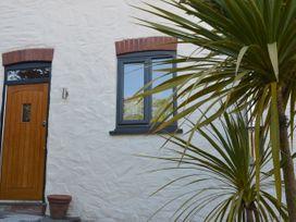 3 The Barn - South Wales - 1040292 - thumbnail photo 2