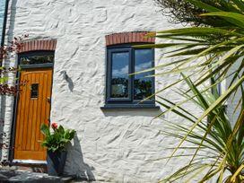 3 The Barn - South Wales - 1040292 - thumbnail photo 1