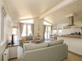 Pentney Lodge - Norfolk - 1040300 - thumbnail photo 6