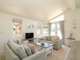 Pentney Lodge - Norfolk - 1040300 - thumbnail photo 4